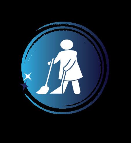 Household Tasks / Yard Maintenance