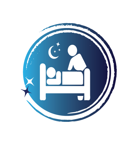 Overnight Care - Active/Sleepover